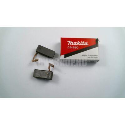 CB-350 szénkefe MAKITA HR4001C, HR4011C