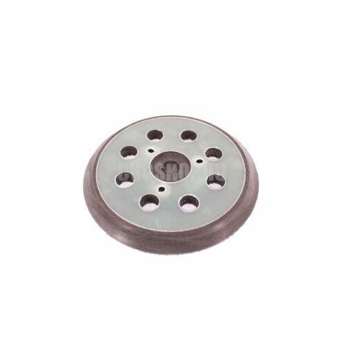 M TALP 125mm BO5010/5021, BO5030/5031 125mm